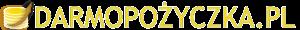 Logo Darmopożyczka.pl